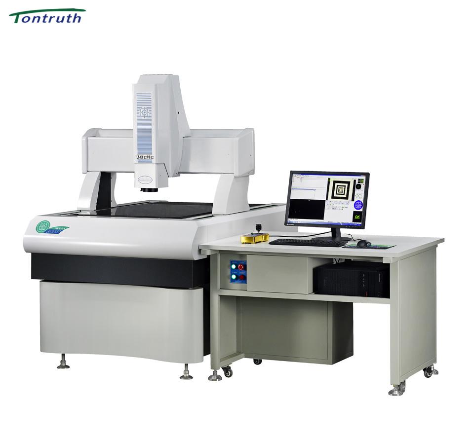 影像测量仪厂家